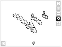 Lemmings - Escher