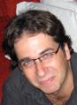 Jordi Doce