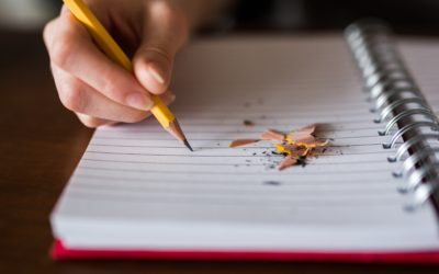 Escritores de escuela