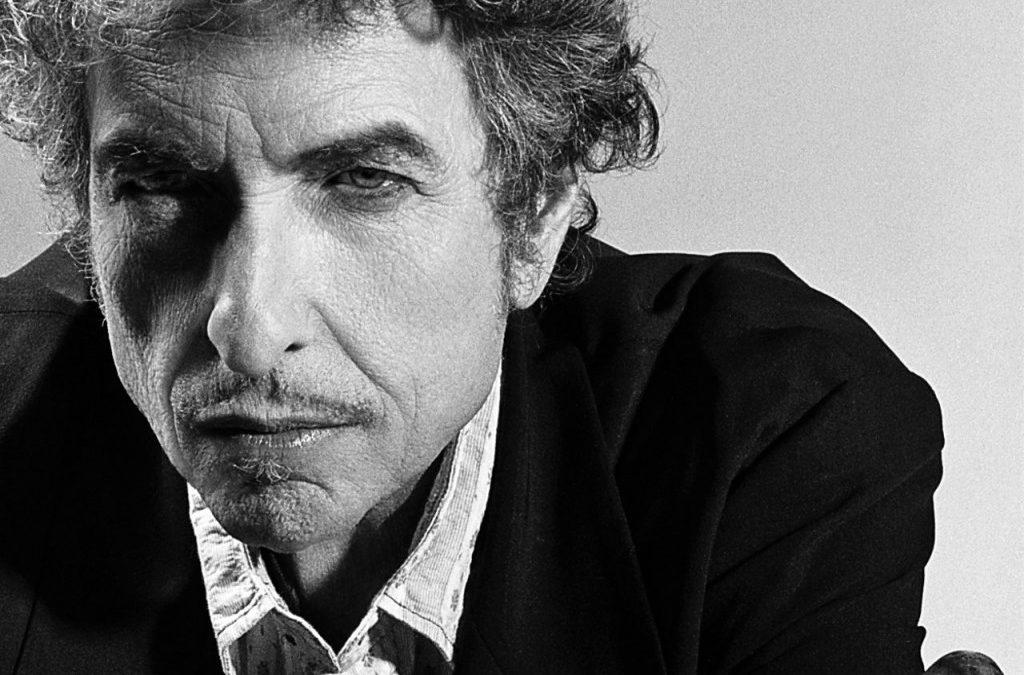 ¿Qué puede enseñarte Bob Dylan?