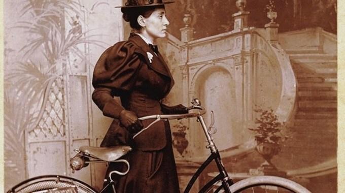 Annie Londonderry: periodismo gonzo en el siglo XIX