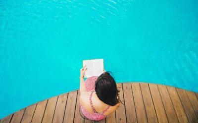 Nuestras recomendaciones para este verano