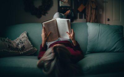 Seducir al lector