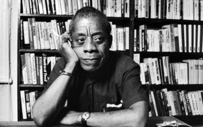 ¿Qué leer en el Mes de la Historia Negra?